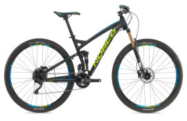 Mountain Bike – Small