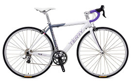 Road Bike – Women's